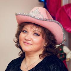 Наталья Гаврилюк