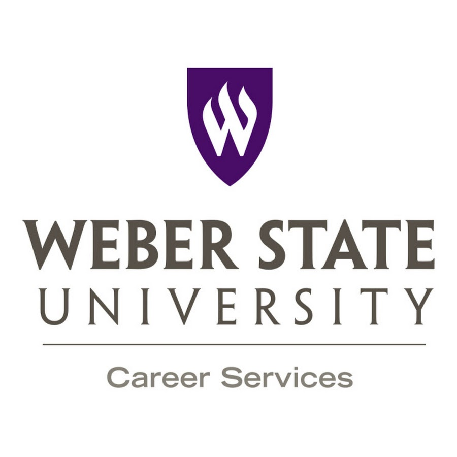 Wsu Career Services Youtube
