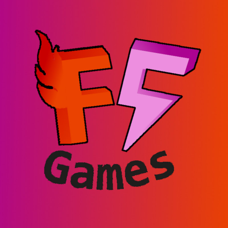 youtubeur Fir3FlashGames