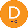DivvyHQ - Content Planning & Production for High-Volume Teams