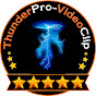ThunderPro-VideoClip