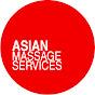 Asian Massage Services