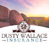 Dusty Wallace Insurance