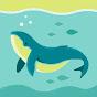 SL MIXart