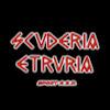 Scuderia Etruria
