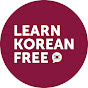 Learn Korean with