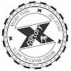 Factory X Muay Thai/MMA/BJJ