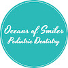 Oceans of Smiles: Dr Mark A Huie, Pediatric Dentistry