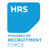 HRS - Powered by RecruitmentForce