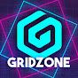 GridZone