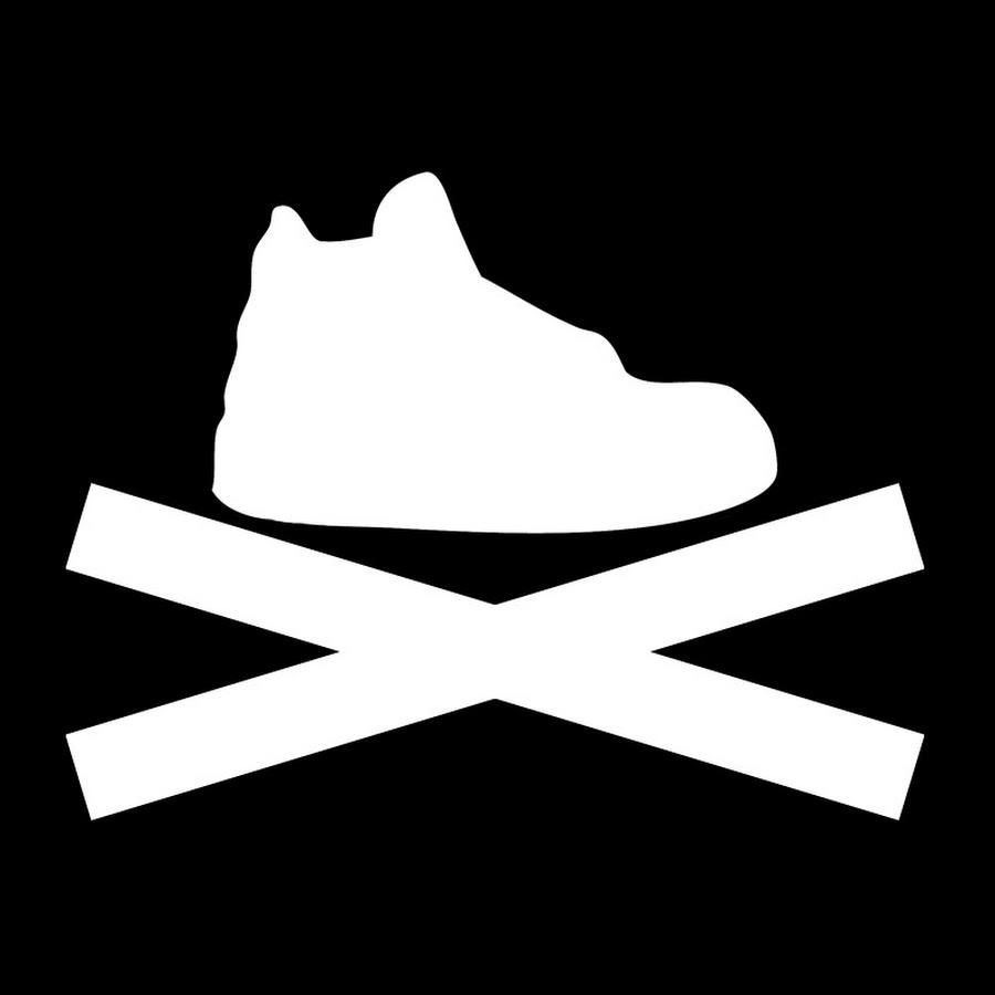 ee264c8a Sneaker Bar Detroit - YouTube