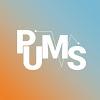 PuMS _L'Émission Santé