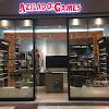 Azilado Em Games