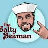The Salty Seaman