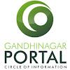 Gandhinagar Portal