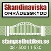 SkandinaviskaTV