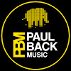 PAUL BACK MUSIC records