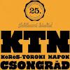 KTN Csongrad