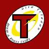 Gita Teladan Drum & Brass Corps