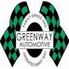 Greenway Motors