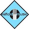 Milford Music