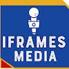 iFrames Media