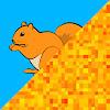 SquirrelNotSquirrel