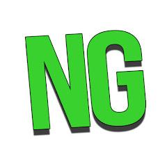 Cuanto Gana NG