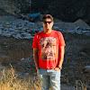 Arup Seth