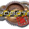 RobotsLiveUK