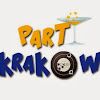 partykrakow stags