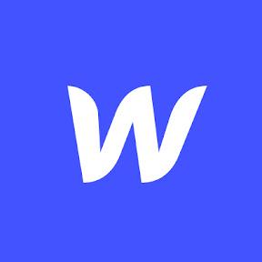 Webflow thumbnail