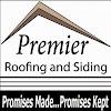 Premier Roofing & Siding Contractors
