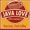 Java LoveRoasters