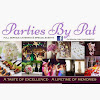 Parties By Pat, Inc.