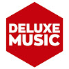DELUXE MUSIC ®