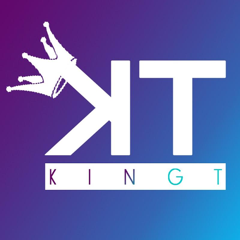 KingT_96