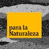 ParalaNaturaleza