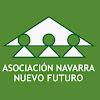 Asociación Navarra Nuevo Futuro