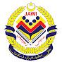 Jabatan Agama Islam Wilayah Persekutuan - JAWI