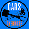Cars Overdose