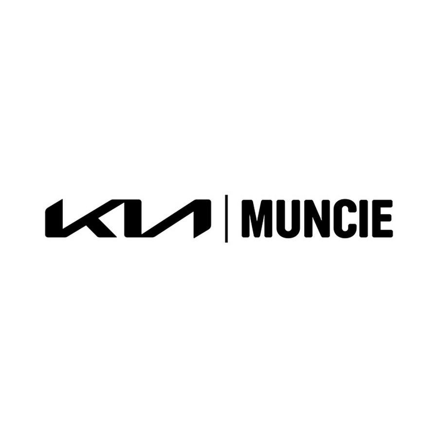 Kia Of Muncie >> Kia Of Muncie Youtube