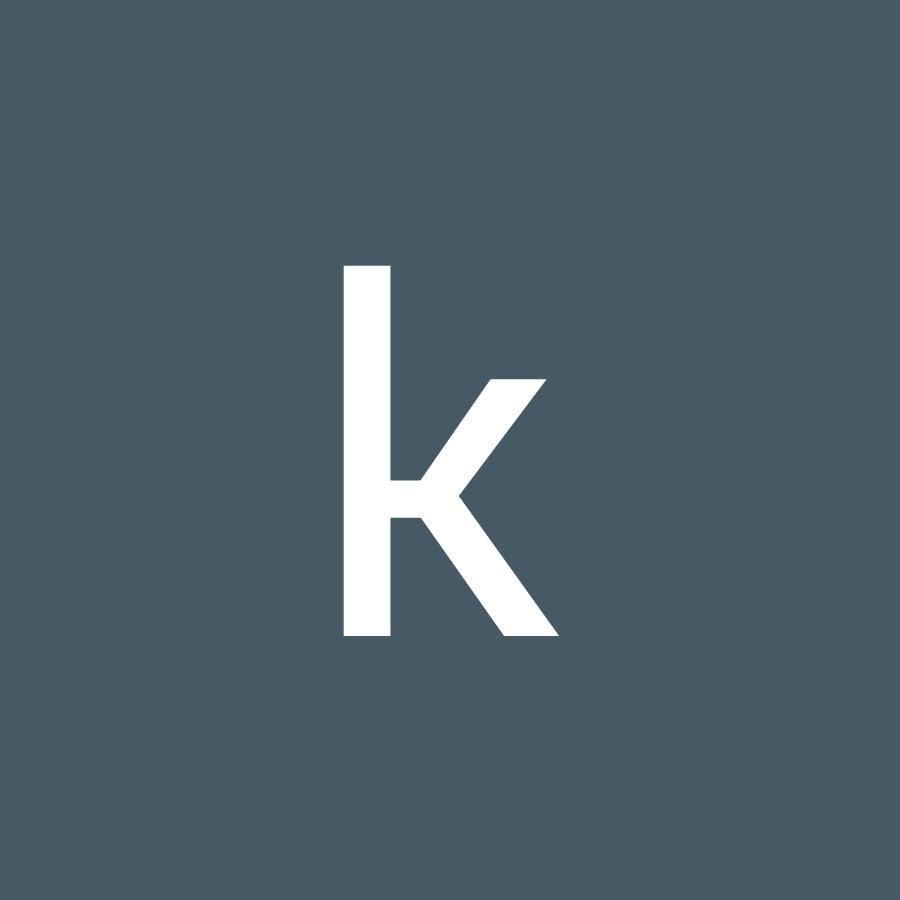 Kitchen Nightmares Dillons: Kerna Polet