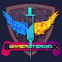 GamerSteroid (gamersteroid)