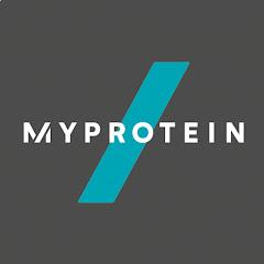 Myprotein Russia
