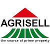 Agrisell Properties