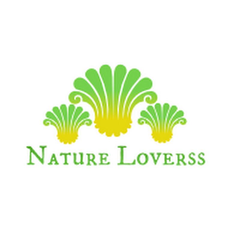NatureLoverss (natureloverss)