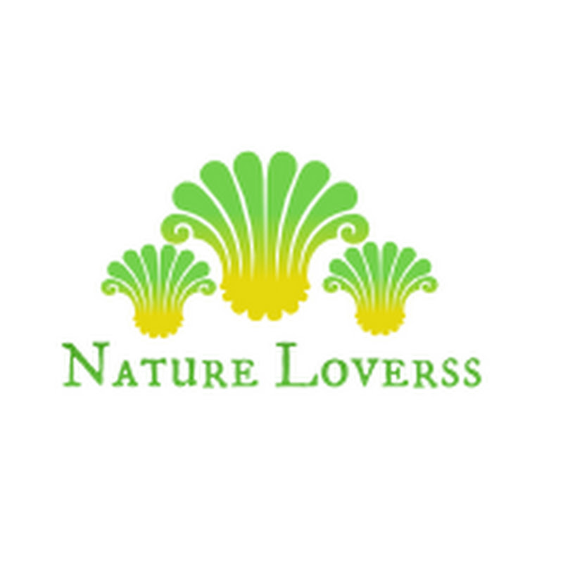 NatureLoverss (natureloverss)