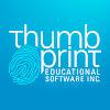 Thumbprint Education