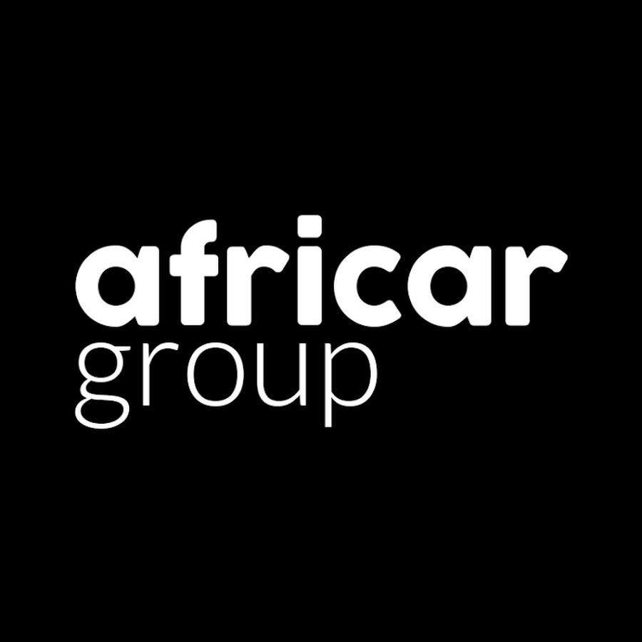 Africar Group Youtube